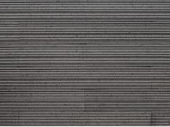 Pavimento/rivestimento in marmo 10×60 - Maison&Objet 2018