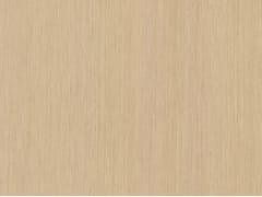 Rivestimento in legnoALPI OAK - ALPI