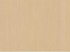 Rivestimento in legnoALPI BALANCED OAK - ALPI