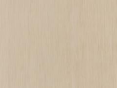 Rivestimento in legnoALPI DÉCAPÉ OAK - ALPI