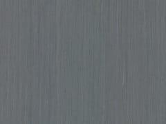 Rivestimento in legnoALPI SMOKE GREY OAK - ALPI