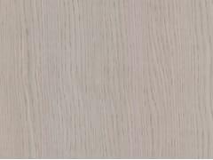 Rivestimento in legnoALPI IVORY OAK - ALPI