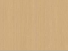 Rivestimento in legnoALPI STRAIGHT OAK - ALPI