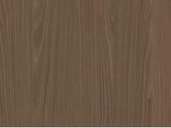 Rivestimento in legnoALPI PLANKED WALNUT - ALPI