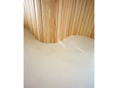 Paravento in pino100 | Paravento - ARTEK