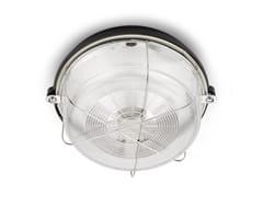 Lampada da soffitto100499 - THPG