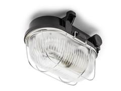 Lampada da soffitto100500 - THPG