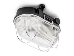 Lampada da soffitto 100501 -