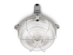 Lampada da soffitto100502 - THPG