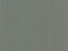 Rivestimento in legnoALPI PLATINUM OAK - ALPI