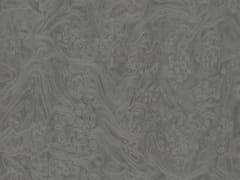 Rivestimento in legnoALPI GREY VAVONA - ALPI