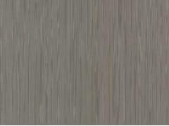 Rivestimento in legnoALPI DARK GREY LATI - ALPI