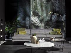 Divano componibile in tessuto con chaise longue 110 MODERN | Divano con chaise longue - E_Spirit