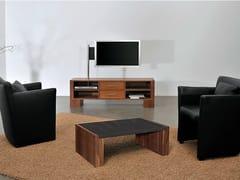 Mobile TV bassoSIDEBOARD / ART 119 | Mobile TV - WISSMANN RAUMOBJEKTE