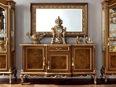 Madia in legno massello 12117 | Madia - Casanova