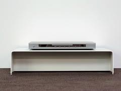 Mobile TV bassoBOX - ART124 | Mobile TV - WISSMANN RAUMOBJEKTE