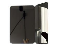 Specchio rettangolare124° MIRROR | Specchio - ARTEK