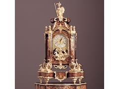 Orologio da tavolo in legno1240   Orologio - ROZZONI MOBILI