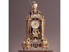 Orologio da tavolo in legno1250   Orologio - ROZZONI MOBILI