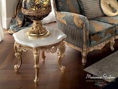 Tavolino basso da salotto 12616 | Tavolino - Casanova