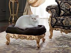 Cuscino per animali in stile classico 12674 | Cuscino per animali - Casanova