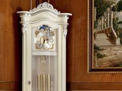Orologio a pendolo 13609 | Orologio a pendolo - Bella Vita