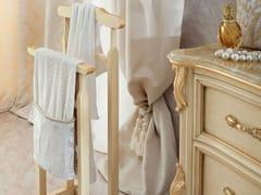 Servomuto / porta asciugamani 13631 | Servomuto - Bella Vita