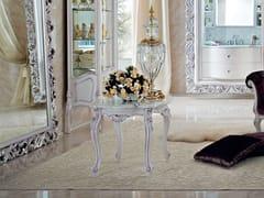Tavolino basso rettangolare 13657 | Tavolino - Bella Vita