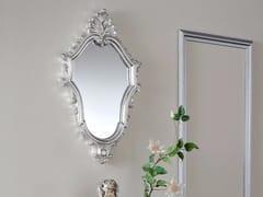 Specchio da parete con cornice 13687 | Specchio - Bella Vita