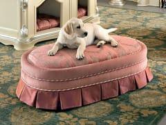 Cuscino per animali in tessuto13692 | Cuscino per animali - MODENESE GASTONE INTERIORS