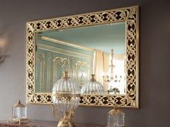 Specchio rettangolare da parete 14622 | Specchio - Deluxe