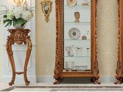 Piedistallo in legno14678 | Piedistallo - MODENESE GASTONE INTERIORS