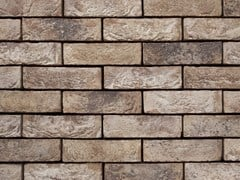 Mattone in laterizio per muratura facciavista147 – IMPERIA - VANDERSANDEN STEENFABRIEKEN