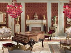 Boiserie in legno14902 | Boiserie - MODENESE GASTONE INTERIORS