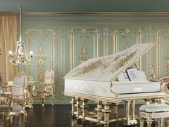 Boiserie in legno14903 | Boiserie - MODENESE GASTONE INTERIORS
