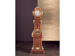 Orologio a pendolo in legno157   Orologio - ROZZONI MOBILI