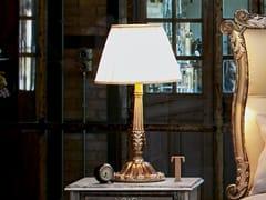 LAMPADA DA COMODINO1732 | LAMPADA DA COMODINO - GRIFONI SILVANO