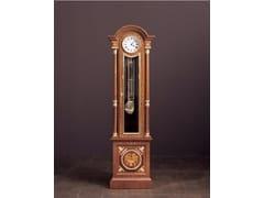 Orologio a pendolo in legno182   Orologio - ROZZONI MOBILI