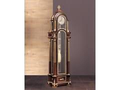 Orologio a pendolo in legno185   Orologio - ROZZONI MOBILI