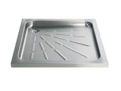 Saniline, 2060 | Piatto doccia  Piatto doccia