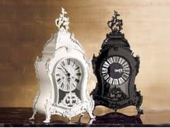 Orologio da tavolo in legno20701   Orologio - ROZZONI MOBILI