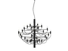 Lampadario a LED2097 /30 | Lampada a sospensione - FLOS