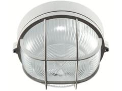 Plafoniere Per Lampioni Stradali : Illuminazione per esterni francesconi & c.