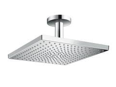 hansgrohe, RAINDANCE E   Soffione doccia a soffitto  Soffione doccia a soffitto
