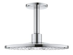 Soffione doccia a soffitto RAINSHOWER SMARTACTIVE 26477000 | Soffione doccia - Rainshower SmartActive