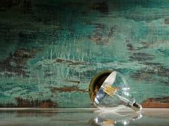 Protettivo all'acqua incolore per interni ed esterni2SCREEN - NOVACOLOR
