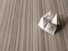 Viva by Emilgroup, +3 PAPER BIANCO Pavimento/rivestimento in gres porcellanato per interni ed esterni