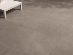Viva by Emilgroup, +3 TORTORA Pavimento/rivestimento in gres porcellanato per interni ed esterni
