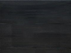 Pavimento/rivestimento in marmo 30×60 - Maison&Objet 2018