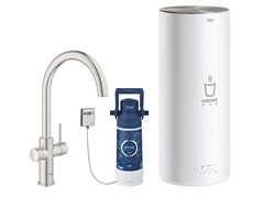 Grohe Red® II